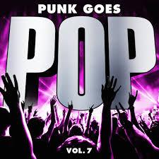punk goes pop.jpeg